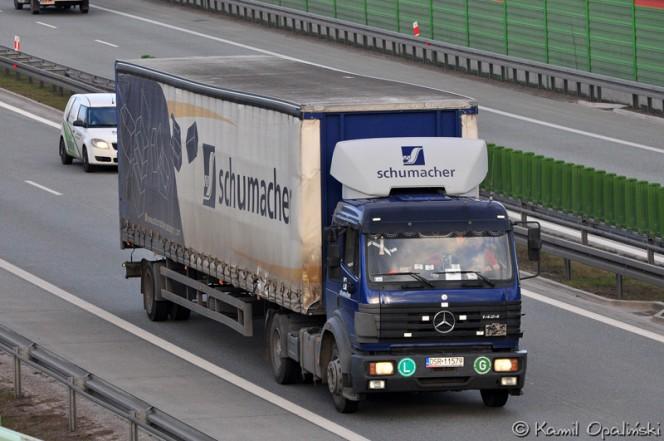najnowsze_ciezarowki_w_polsce_truck_spotters_22_09