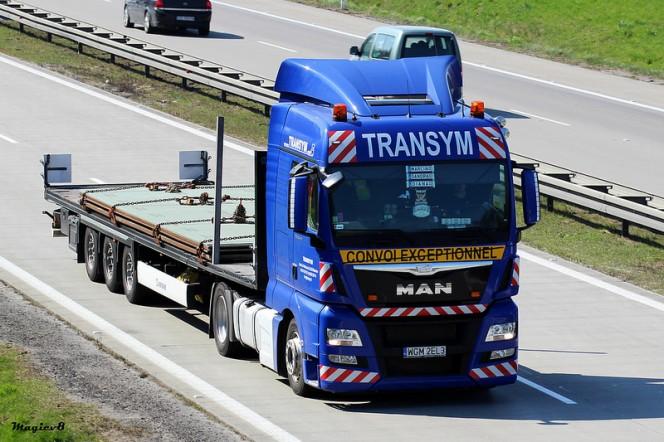 najnowsze_ciezarowki_w_polsce_truck_spotters_22_12