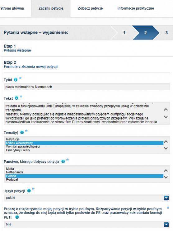 petycja_przeciwko_milog_zmpd