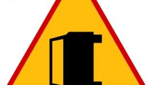 znak_drogowy_wypadek