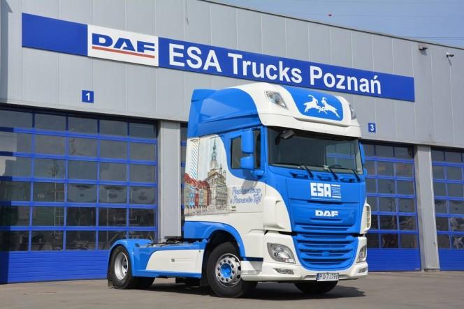 esa_truck_daf_xf_euro6_demo_poznan_2