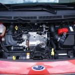 """Fordowski silnik 1.0 EcoBoost po raz szósty z rzędu otrzymał nagrodę """"International Engine of the Year"""""""