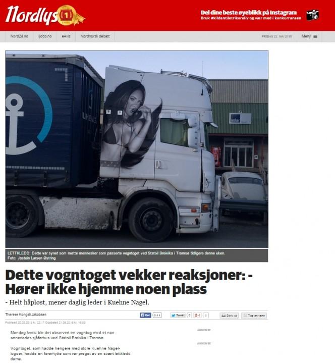 norwegia_skandal_obyczajowy_ciezarowka_ts_express