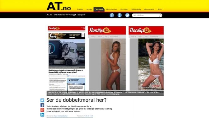 norwegia_skandal_obyczajowy_ciezarowka_ts_express_2