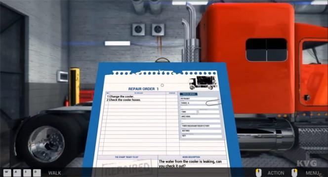 truck_mechanic_simulator_gra
