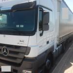 Także Vlantana będzie teraz wywoziła z Polski ładunki rosyjskimi ciężarówkami, pod logo Vlantrans?