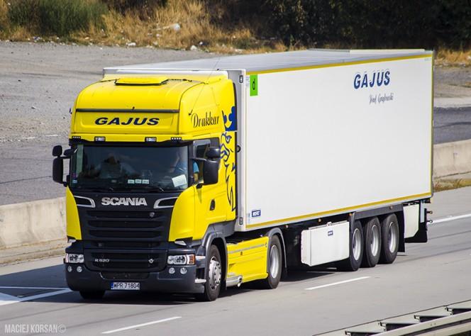 40tonnet_truck_spotters_ciezarowki_w_polsce_1110