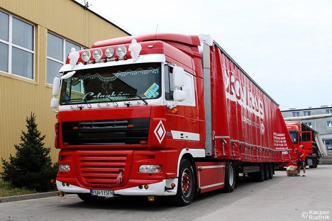 40tonnet_truck_spotters_ciezarowki_w_polsce_1111