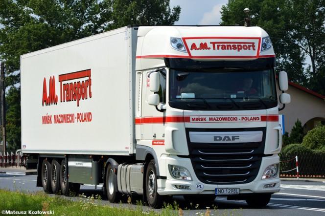 40tonnet_truckspotters_najciekawsze_ciezarowki_10-01