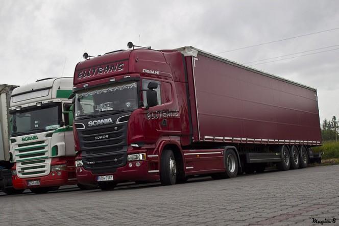 40tonnet_truckspotters_najciekawsze_ciezarowki_10-04