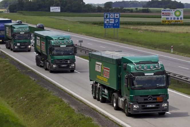 40tonnet_truckspotters_najciekawsze_ciezarowki_10-05