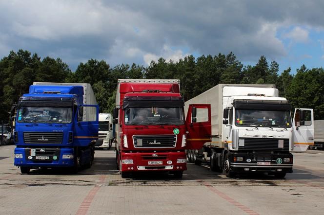 40tonnet_truckspotters_najciekawsze_ciezarowki_10-06