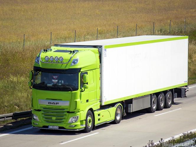 40tonnet_truckspotters_najciekawsze_ciezarowki_10-08