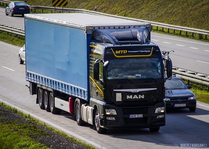 40tonnet_truckspotters_najciekawsze_ciezarowki_10-09