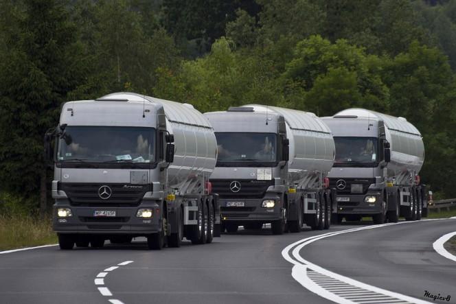 40tonnet_truckspotters_najciekawsze_ciezarowki_10-12