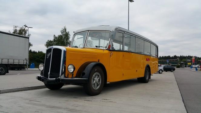 autobus_pocztowy_saurer_1950