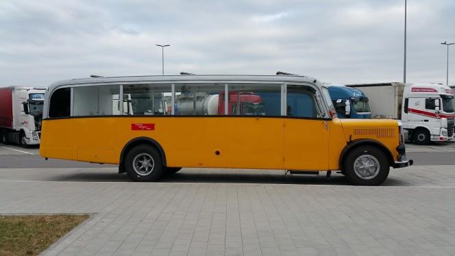 autobus_pocztowy_saurer_1950_2