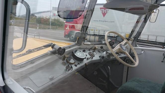 autobus_pocztowy_saurer_1950_5