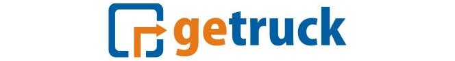 logo_getruck