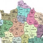 Odwołane zakazy ruchu ciężarówek we Francji – w pięciu departamentach pojedziemy także w weekend