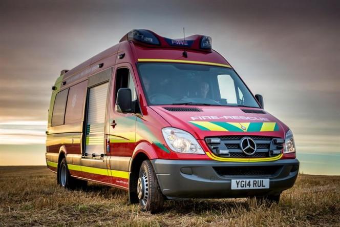 terberg_telestar_woz_strazacki_ambulans