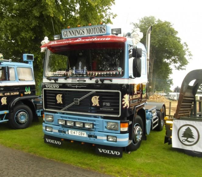 volvo_f16_truckfest_gunnings_motors