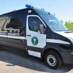 Inspekcja Transportu Drogowego naprawdę zostanie zlikwidowana – rząd potwierdził swoje stanowisko