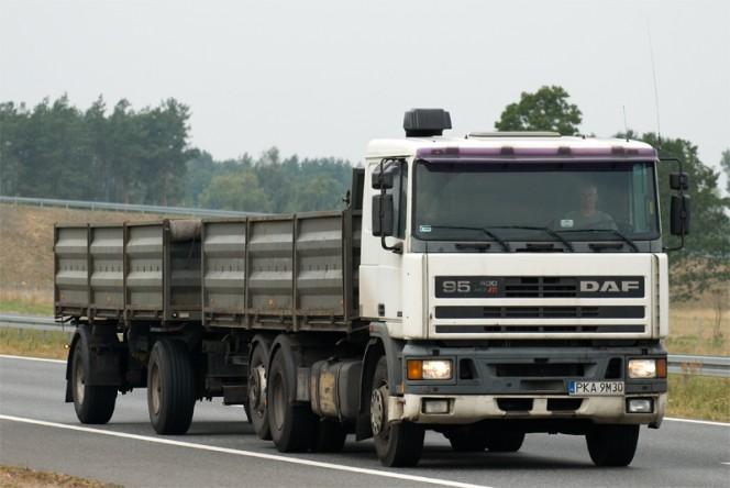 40ton_truck_spotters_polskie_ciezarowki_02