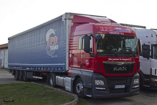 40ton_truck_spotters_polskie_ciezarowki_07