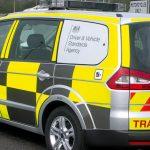 Wielka Brytania będzie sprawdzała ciężarówki pod kątem emulatorów AdBlue, dając 10 dni szansy