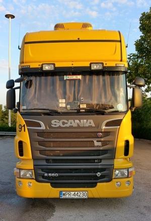 scania_r560_euro_6_zuzycie_paliwa