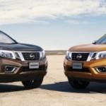 Nissan NP300 Navara czeka na klientów – ceny zaczynają się od 115 220 złotych brutto za krótką kabinę