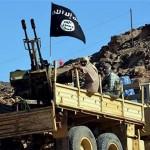 Bojownicy Al-Kaidy i ich wierny Star 266, czyli niesamowite zdjęcie przy tekście o zabijaniu czarnoksiężników