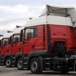 MAN pokazał 9-litrowy silnik o mocy do 440 KM – jednostka typu D15 trafi najpierw do autobusów
