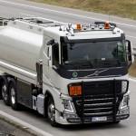 40ton.net i Truck-Spotters.eu prezentują najciekawsze samochody ciężarowe w Polsce – odcinek 14