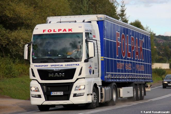 polskie_ciezarowki_truck_spotters_14_06