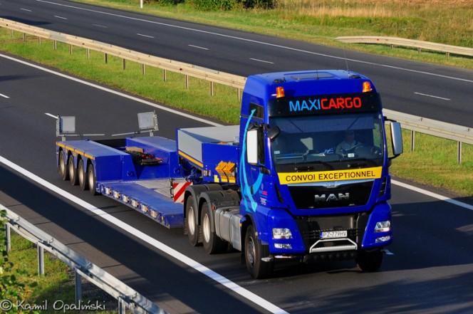 polskie_ciezarowki_truck_spotters_14_09