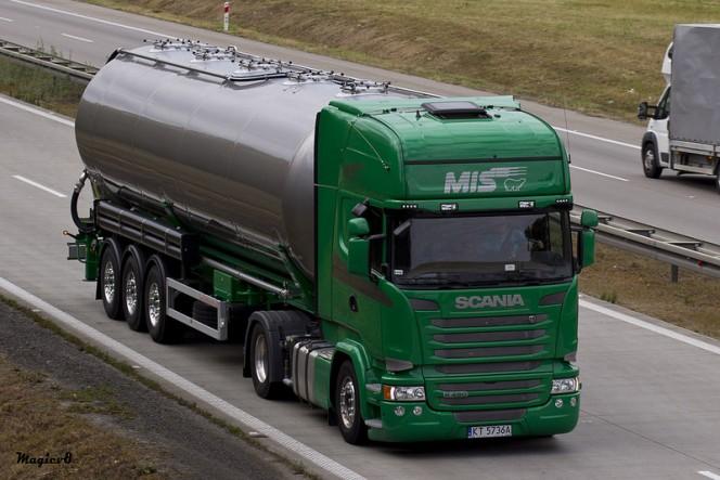 polskie_ciezarowki_truck_spotters_14_10