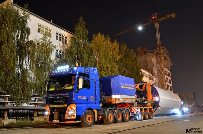 polskie_ciezarowki_truck_spotters_14_11