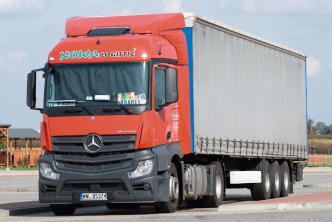 polskie_ciezarowki_truck_spotters_14_12