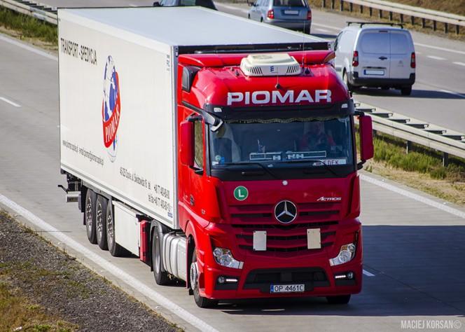 polskie_ciezarowki_truck_spotters_14_14