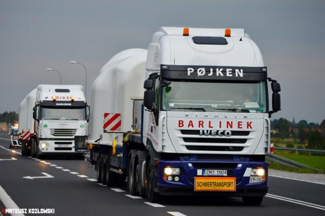 polskie_ciezarowki_truck_spotters_14_15