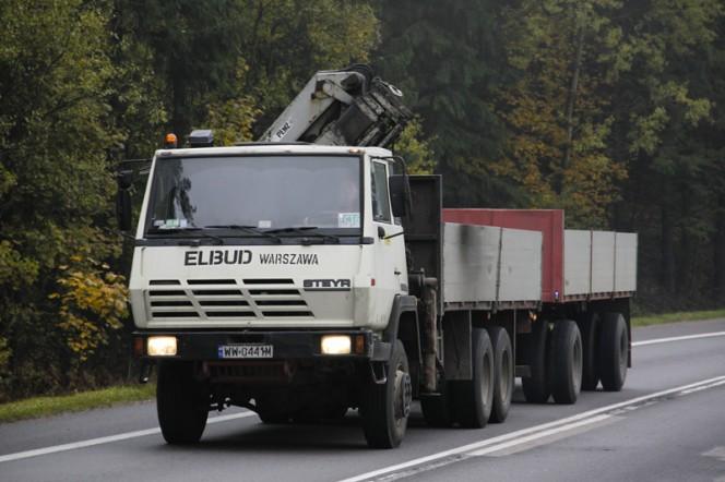 polskie_ciezarowki_truck_spotters_14_18