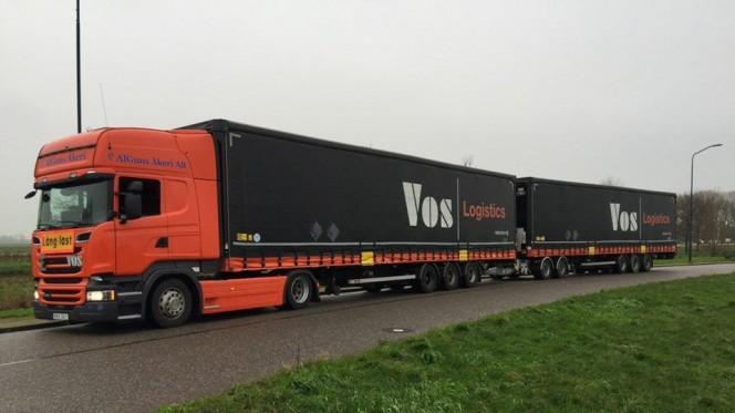 vos_logistics_scania_r490_dwie_naczepy_1
