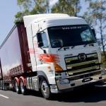 Koncern Toyota był w 2015 roku największym producentem aut osobowych i ciężarówek na świecie