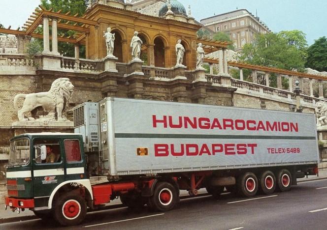 hungarocamion_raba