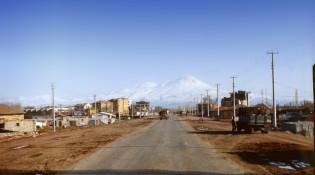 opowiadania ciezarowka do iranu 16-2