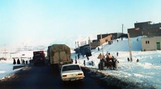 opowiadania ciezarowka do iranu 17-4