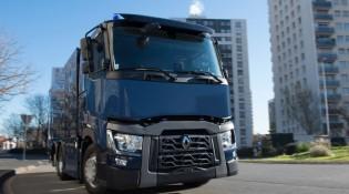 renault_trucks_t430_bankowoz_francja_bank