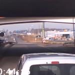 Policja ma coraz więcej drogowych donosów – przybywa błahych spraw, dotyczących m.in. parkowania